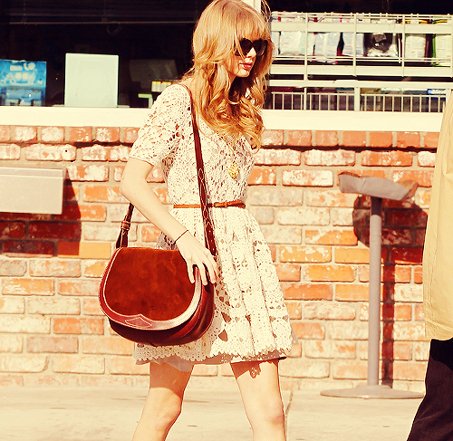 taylor swift, beautiful, fashion