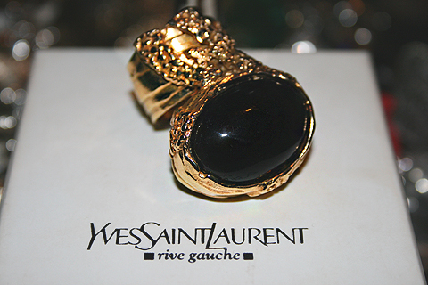 ysl, yves saint laurent, beautiful, expensive