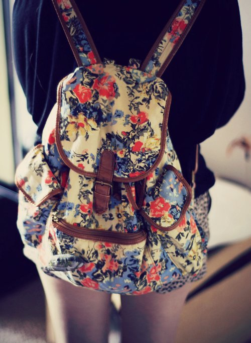 :*, awesome, backpack, bag