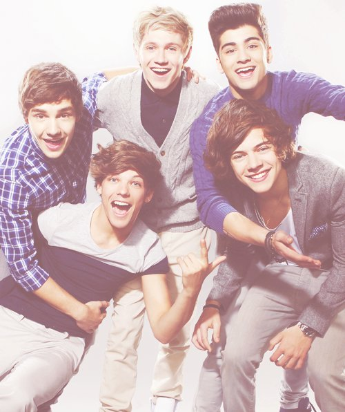 1d, 1direction, harry stayles, harry styles