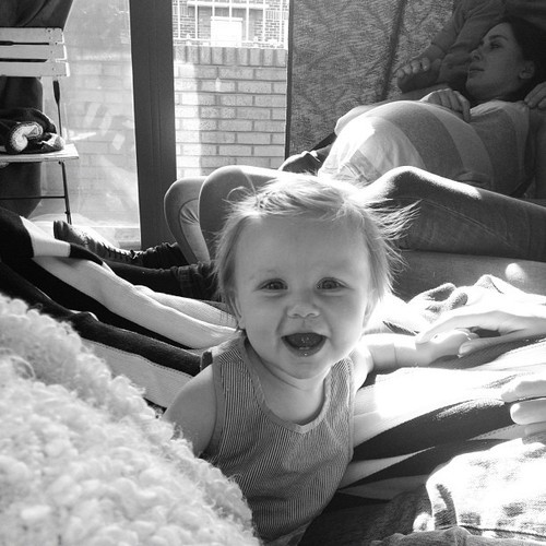 1d, baby, baby lux, cute, love