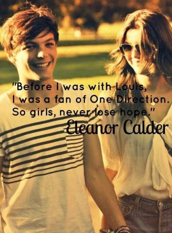 1d, hot, bromance, eleanor