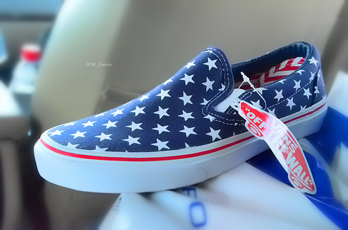 accessories, all star, amazing, american