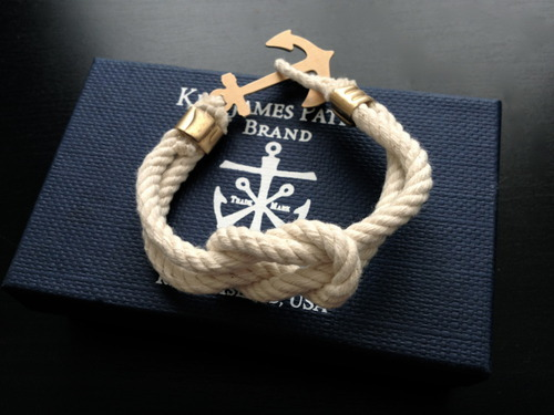 accessories, amazing, anchor, bracelet
