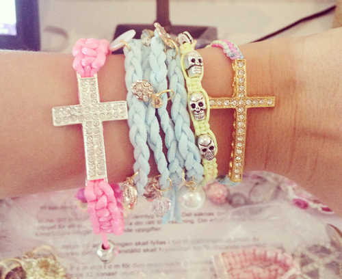 accessories, fashion, girl