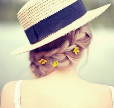 add more tags, beautiful, cool, fun, funny, hairstyle, perfect, summer, vintage