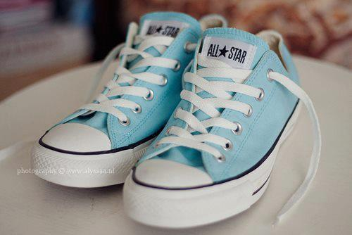 all star, beautiful, bright, clothes, colorful, converse, cute, fashion, girls, hair, model, nice, photography, shoes, sneakers, style, summer