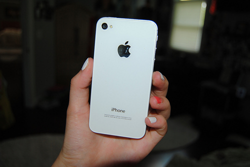 amazing, apple, beatiful, cute