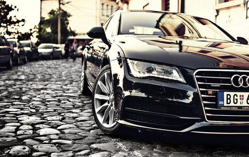 amazing, audi, audi s5, barbie