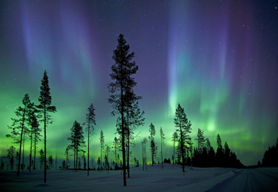 amazing, aurora, awesome, beautiful