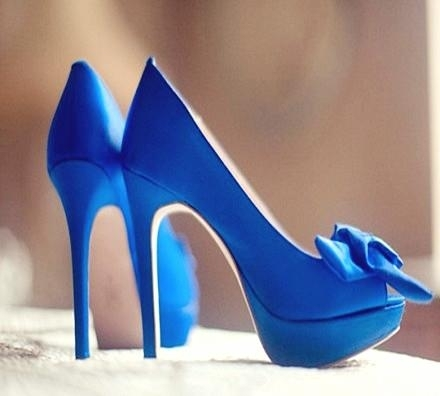 amazing, awesome, fab, fashion, glam, gorgeous, heels, high heels, like, love, lovely, pretty, pumps, sexy, shoe, shoes, style