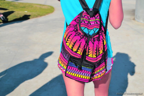 amazing, bag, beautiful, colors