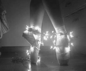 amazing, b&w, ballet, beautiful