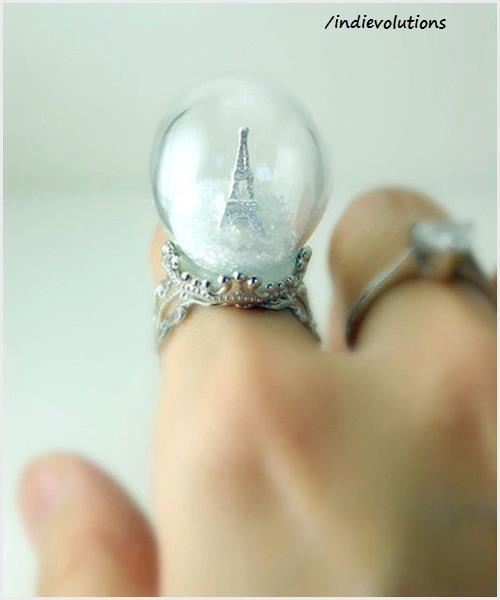 amazing, beautiful, cute, eiffel tower