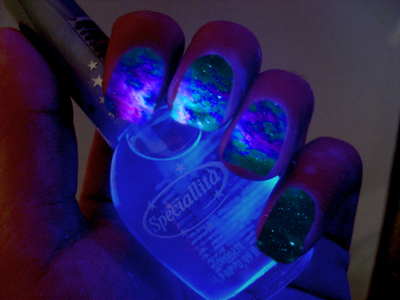 amazing, beautiful, nail, nail polish