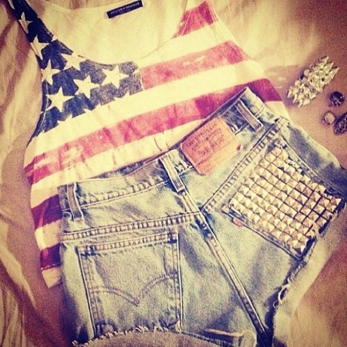 america, fashion, girl, hippie