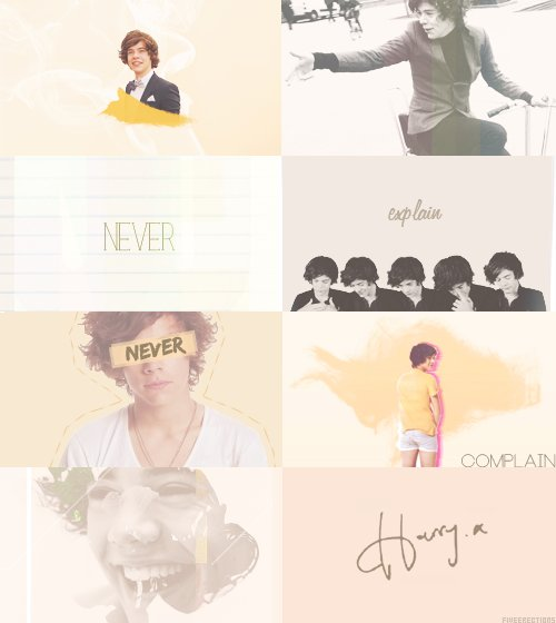 <3, 1d, :), bromance, curly, cute, harold, harry, harry is awesome, harry styles, hazza, hot, one direction, zayn
