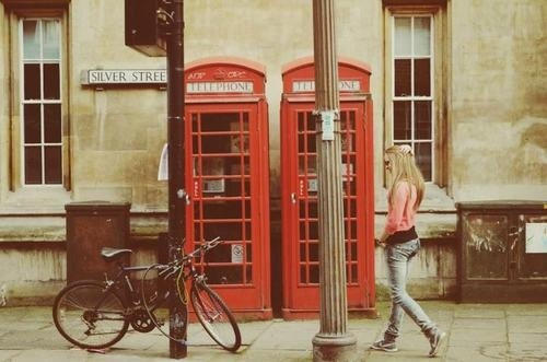 &amp;lt;3, great britain, londra, londres