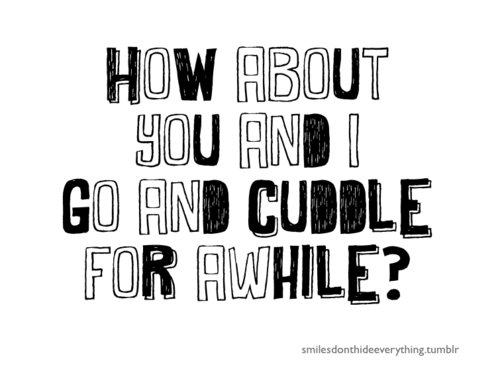 art, b&w, black, black and white, couple, cuddle, cute, doodle, drawing, love, qoute, quote, white