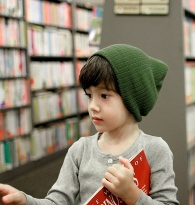art, beautiful, book, boy