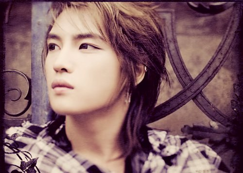 asian, dbsk, hero, jaejoong, jyj, korean, tvxq