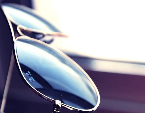 aviator, ray ban, sunglasses