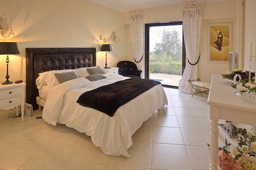 awesome bedroom design house image 523341 on