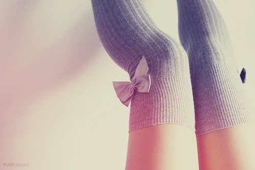 baby, bow, boy, cute, dress, friend, girl, hair, leg, love, pretty, sock, text