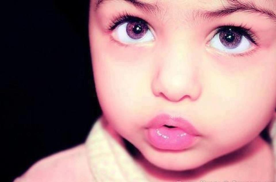 Cute Mixed Babies With Swag Tumblr