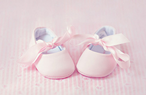 Shop baby girl shoes at vanduload.tk Find fashionable & affordable baby booties, flats, slippers & more. These are my favorite baby shoes. They are so stinking cute. I legitimately want a grown up pair. Kels. 1 month ago. Mocassins are so cute This reviewer rated product 4 out of 5 stars. Kels.