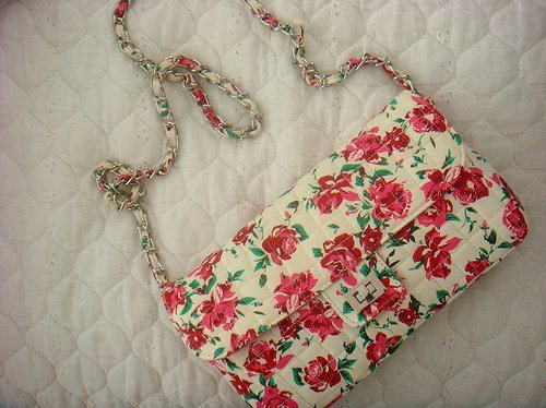 bag, bags, cute, fashion