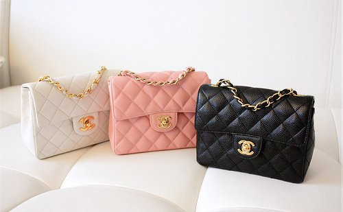 bags images