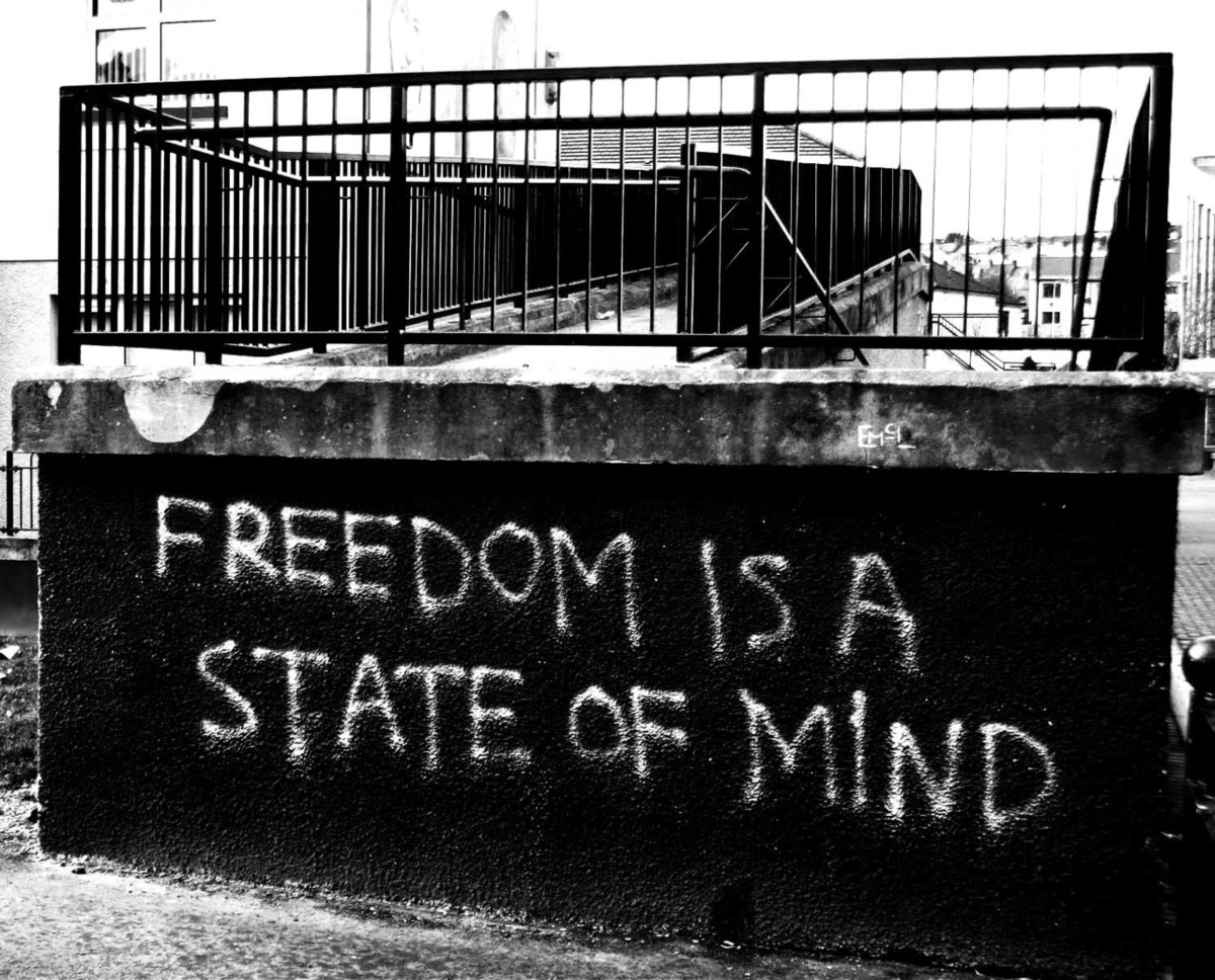 black and white  free  freedomBlack And White Tumblr Pictures Of People