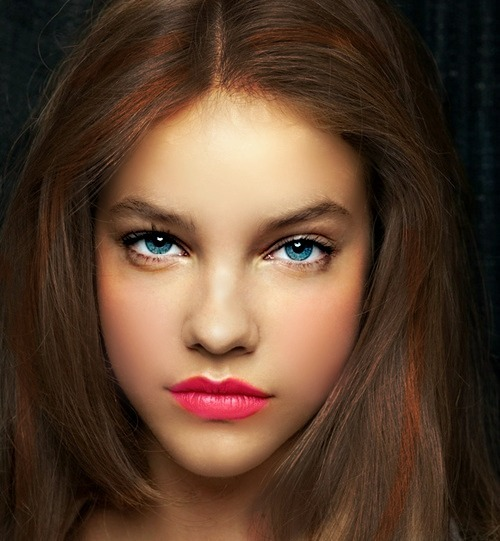 barbara palvin, fashion, girl, model