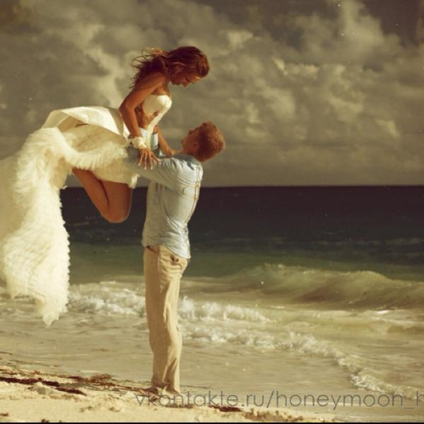 beach, couple, cute, love