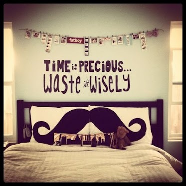 beautiful, bed, bedroom, clothes, cool, fashion, girl, girls, make up, mustache, nice, photo, photography, pink, room, vintage