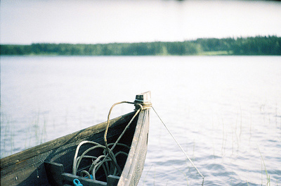 beautiful, boat, cute, hipster, indie, nature, photography, river, vintage