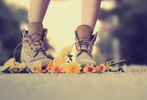 beautiful, boots, bright, clothes