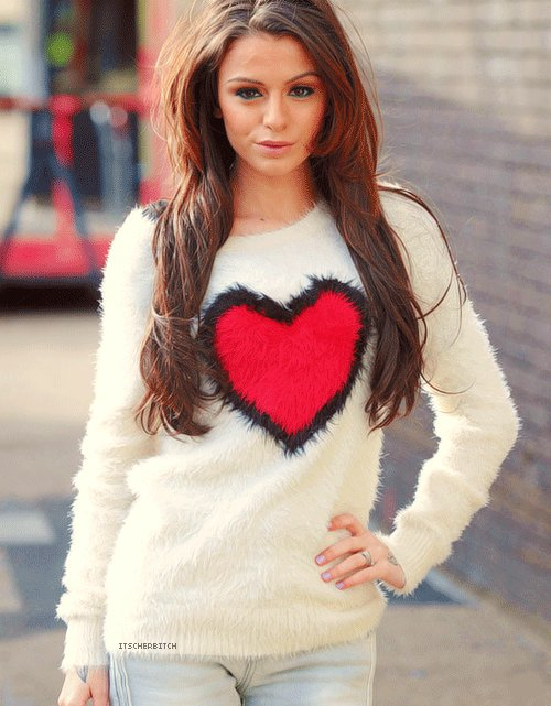 beautiful, cher lloyd, nice, pretty, sexy