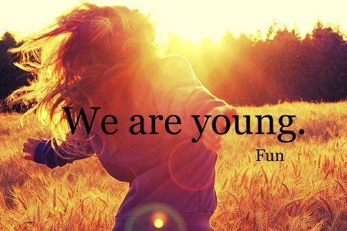 beautiful, cute, fashion, fun, girl, hair, love, party, photography text, summer, we are young