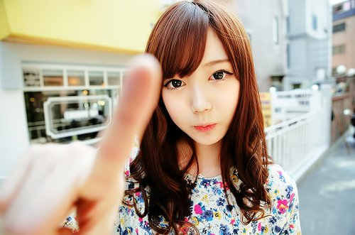beautiful, cute, fashion, girl, k-fashion, kfashion, korean, ulzzang