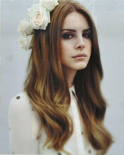 beautiful, lana del rey