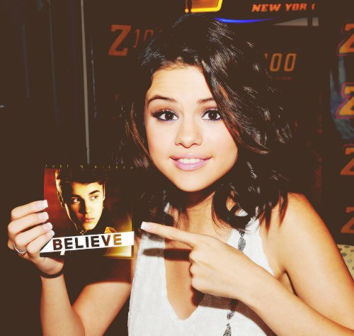believe, bitch, cute, fake, flawless, girl, jelena, justin bieber, perfect, selena es una rouba fama!, selena gomez, slut, sweet