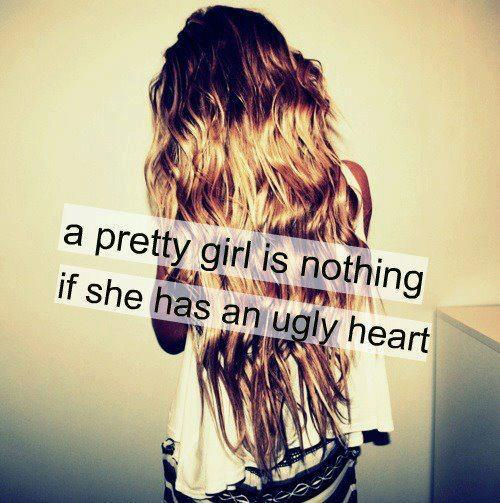 images of girls quotes № 23221