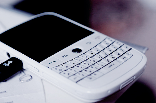 blackberry, technology