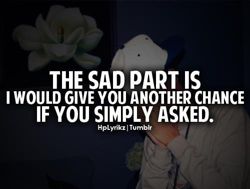 Love Hate Relationship Quotes: Boy, Couple, Decisions, Friendship