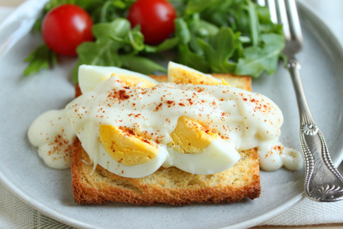 bread, butter, cheese and delicious