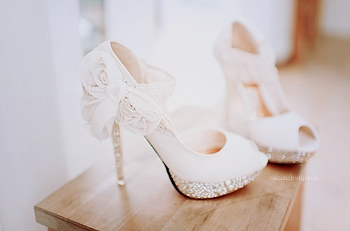 bridal, bridal fashion, bride, fashion