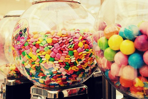 candy, cool, fashion, food