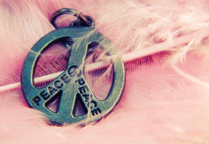 charm, cool, cute, fashion, feather, pendant